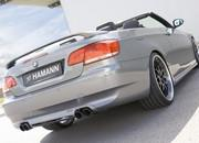bmw 3 series convertible by hamann-183579