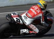ducati xerox team line up for crucial brno battle-186882