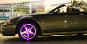 gloryder lights up your rims-185184