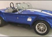 highland daytona racing 427 fia cobra roadster-186200