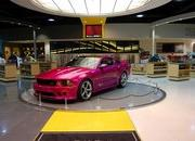 saleen s281 extreme molly-pop edition-185541