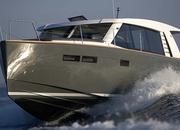 2007 sydney international boat show preview-189301