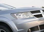 dodge journey preview-194752