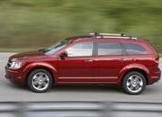 dodge journey preview-194745
