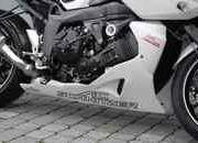 accessories for k 1200 r sport from ac schnitzer-197191