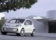 volkswagen up concept car-197678