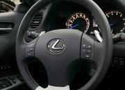 lexus is-f-208255
