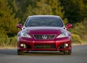 lexus is-f-208174