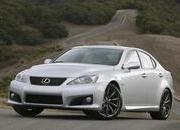 lexus is-f-208192