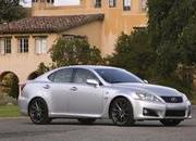 lexus is-f-208195