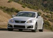 lexus is-f-208198