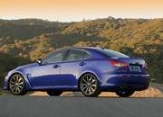 lexus is-f-208216
