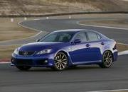 lexus is-f-208219