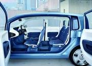 volkswagen space up-207882