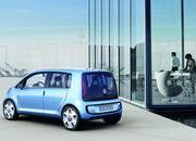 volkswagen space up-207876
