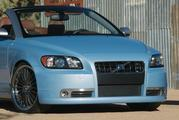 volvo caresto c70 5