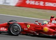 ferrari considers massa to be important for the team-206386