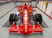 fia rules bend for ferrari-208719