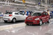 kia pro-cee d production starts-208484