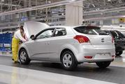 kia pro-cee d production starts-208481