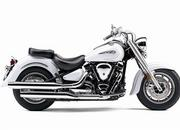 yamaha road star-214309
