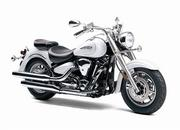 41.2008 yamaha road star