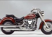 yamaha road star-214313