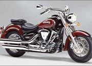 38.1999 yamaha road star