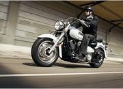 yamaha road star-214302