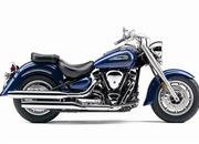 47.2008 yamaha road star