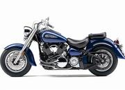yamaha road star-214306