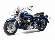 44.2008 yamaha road star