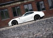 ferrari 599 630 gtb by edo competition-210737