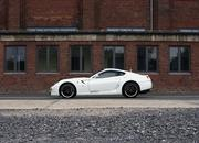 ferrari 599 630 gtb by edo competition-210730
