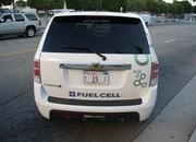 gm hydrogen fuel cell program project driveway-213061