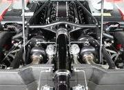 mosler mt900s at los angeles auto show-214822