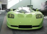 mosler mt900s at los angeles auto show-214818