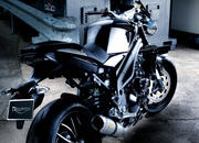 89.2008 triumph speed triple 1050