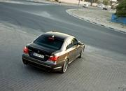 bmw m5 hurricane by g-power-218837
