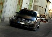 bmw m5 hurricane by g-power-218828
