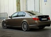 bmw m5 hurricane by g-power-218834