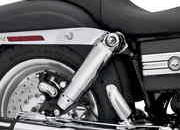 -introducing new parts from harley-davidson