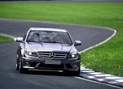 mercedes c 63 amg uk pricing announced-221453