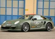 sportec spr1 in matte green-221779