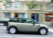 mini cooper clubman pricing announced-225994