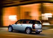 mini cooper clubman pricing announced-225997