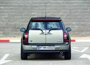 mini cooper clubman pricing announced-226000