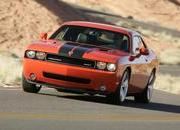 dodge challenger srt8-230963