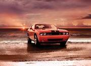 dodge challenger srt8-230990