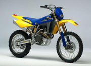 husqvarna te450 and te510-234008